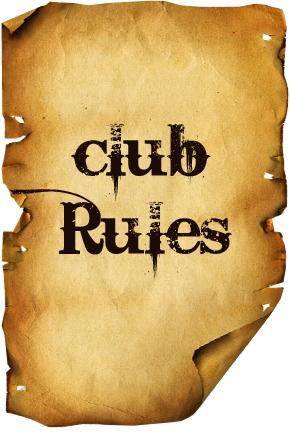 club_rules