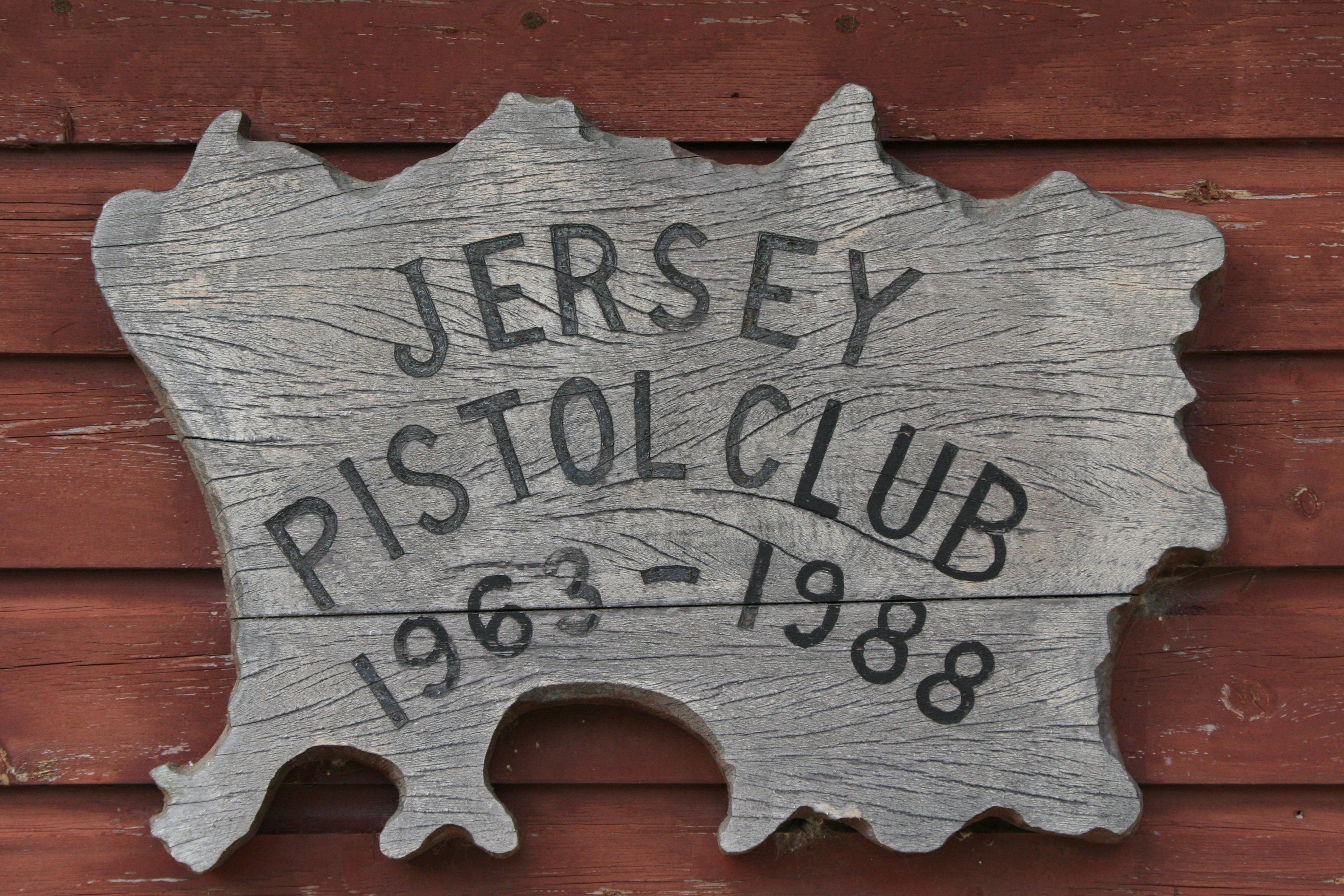 JPC_plaque